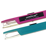 Combicut Sewing Set